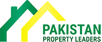 Pakistan Property Leaders