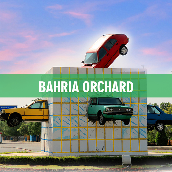 bahria-orchard