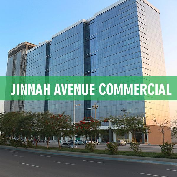 jinnah-avenue-commercial-bahria-town-karachi