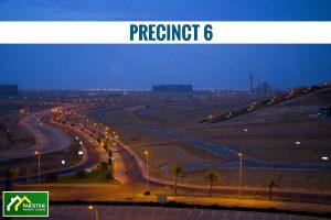 Precinct 6