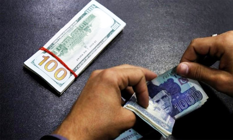 Dollar Continue to Shed Value