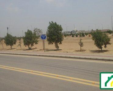 Precinct 30 - Bahria town Karachi: