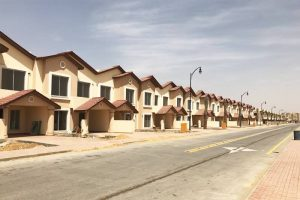 Bahria Homes Karachi Prices and Location