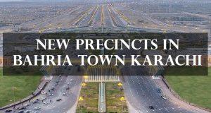 New-Precincts-in-Bahria-Town-Karachi