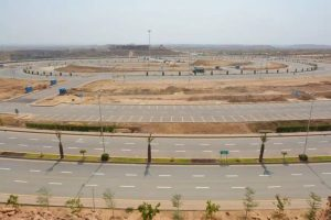 500 sq yards plots for sale in precinct 4 and precinct 17