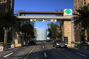 Al- Kabir Town Lahore Phase 1 and Phase 2 – All You Need To Know