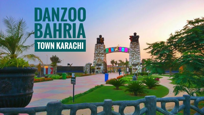DANZOO-day-and-night-zoo-karachi