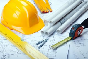 Construction Specifications - Rules - Policies of Bahria Town Karachi