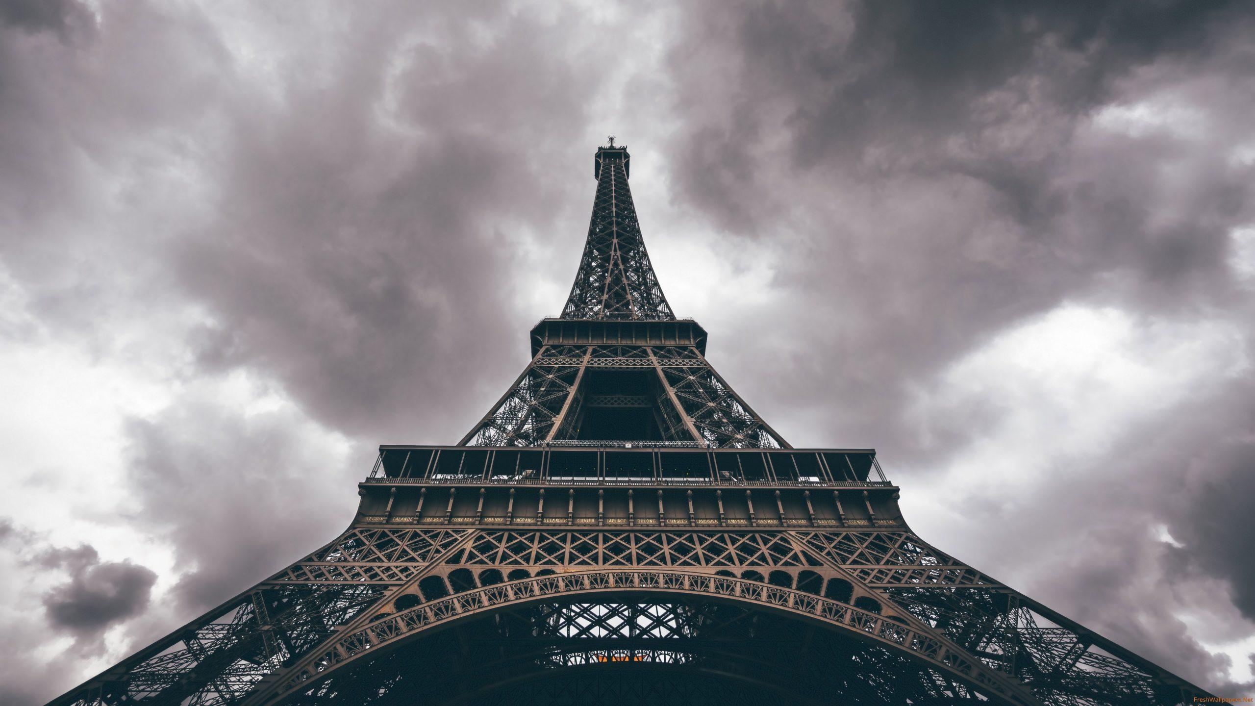 Eiffel Tower Bahria Town Karachi
