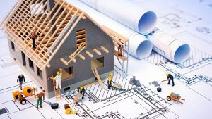 Construction By-laws of Bahria Town Karachi