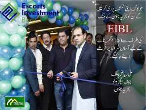 Bharia Town Bank Offering Loans