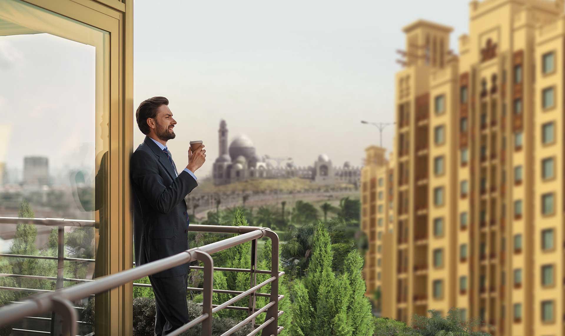karachi-bahria-apartments-g-03